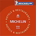 Michelin Hotels e Restaurants